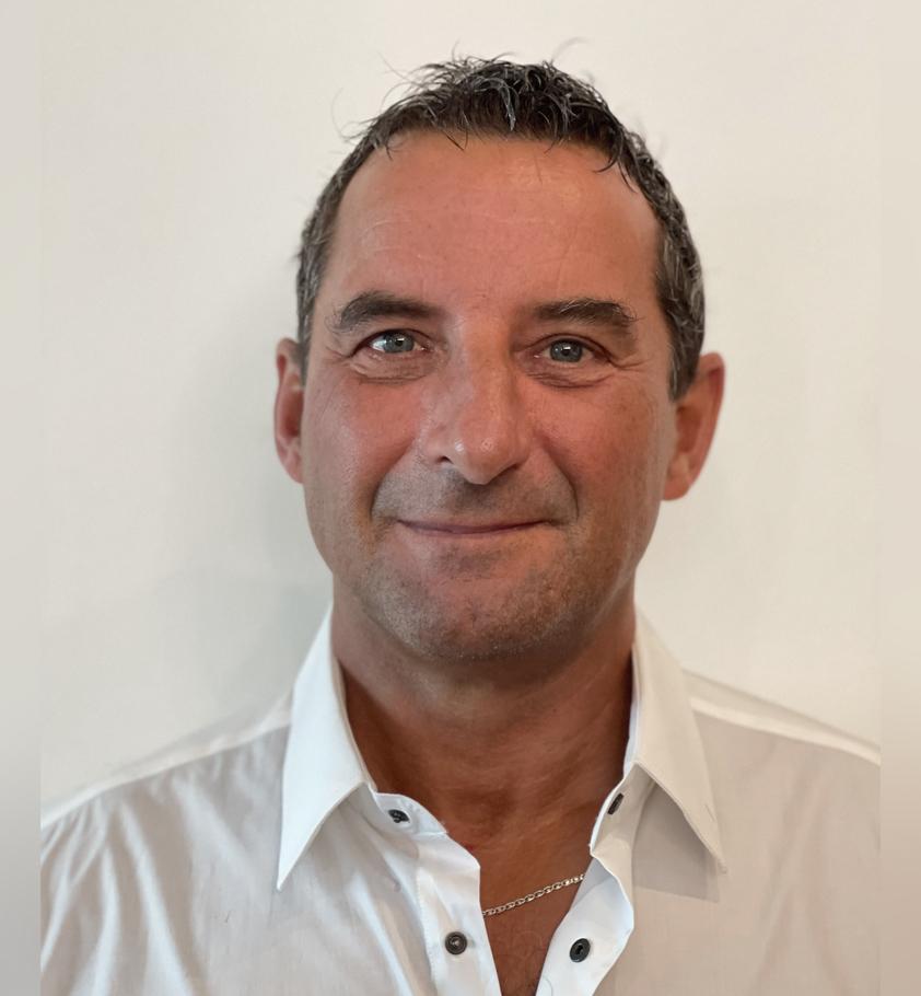 Andreas Schalch