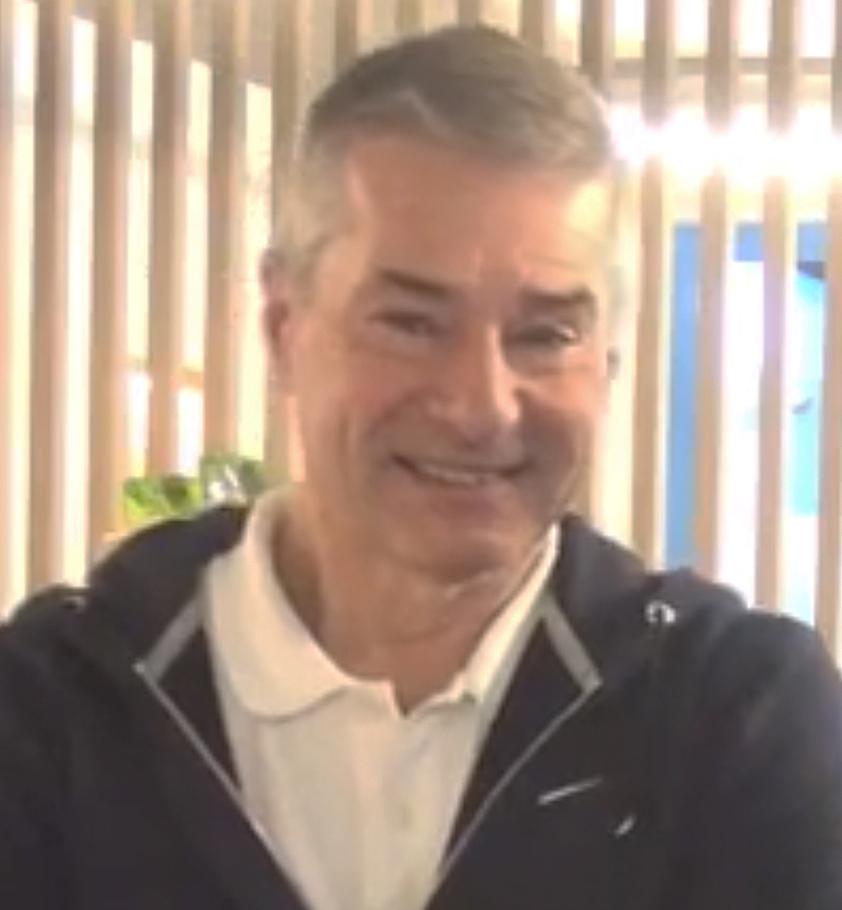 Eugenio Biaggini
